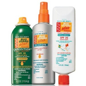 Skin So Soft Bug Guard Save up to 50%